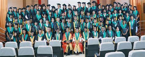 Rajagiri Mba Admission List by Rajagiri Business School Rbs Ernakulam Admissions 2018