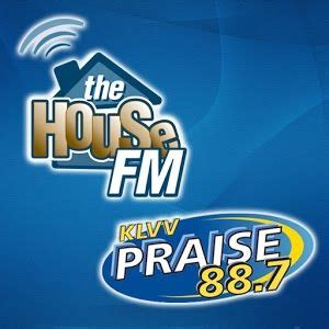 house christian music 13 best images about christian music on pinterest radios popular and contemporary