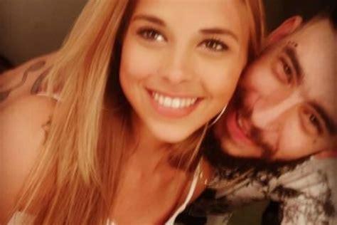 imagenes nuevas de ulises bueno ulises bueno public 243 fotos con su nuevo amor y luego las