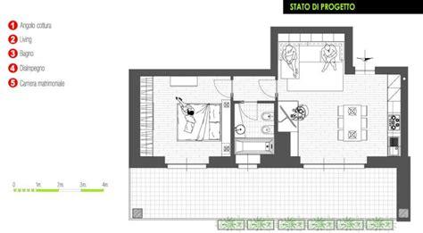 progetto arredo casa on line planimetria progetto arredo casa di mq with arredare casa