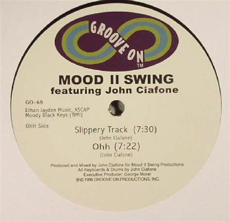 mood ii swing mood ii swing feat john ciafone i see you dancing
