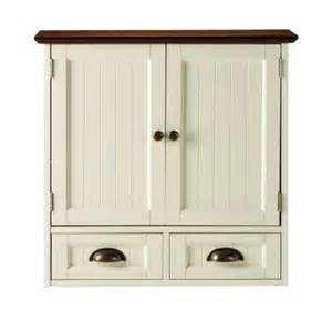 home depot bathroom cabinets in stock home decorators collection southport 23 1 2 in w wall