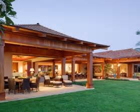 hawaiian home designs plantation interior design and landscaping