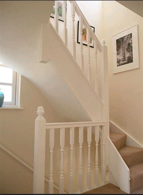 1930s banister 23 best images about ideas for house on pinterest