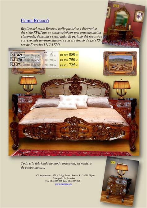 muebles rey asturias muebles asturias camas