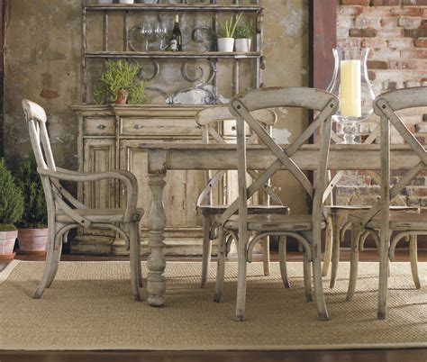 rustic dining room furniture dining room furniture with various designs available