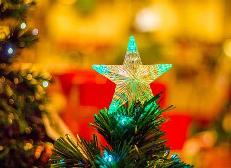 best 28 makro christmas trees 100 makro christmas