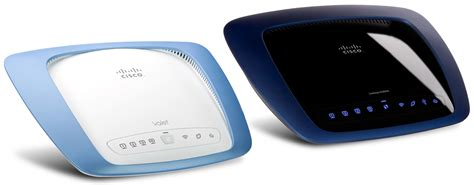Router Linksys E3000 cisco valet easy setup routers linksys e series routers
