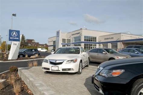 acura of peabody service acura of peabody car dealership in peabody ma 01960