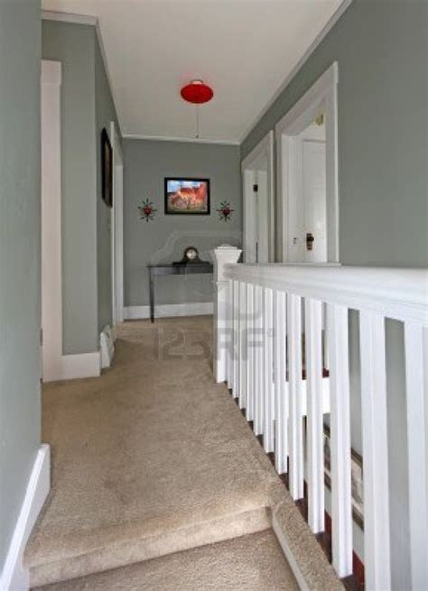 best ideas about grey hallway hallway paint and floor hallway on carpets hallways