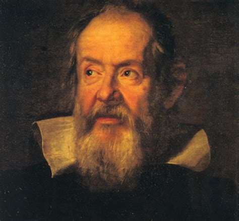 biography of galileo galilei astronomy resourcesforhistoryteachers wh i 33 sci rev