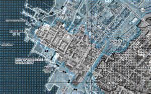 Fema Flood Maps Boston by Share This