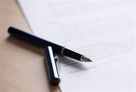 dispensa da collazione la clausola in conto legittima e per l eventuale esubero
