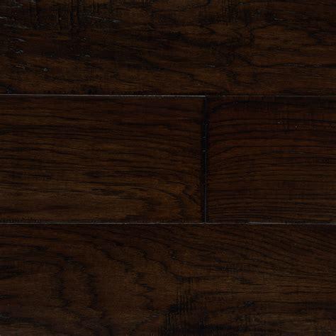 Exclusive Dark Brown Hardwood Flooring Wood Floor Moisture