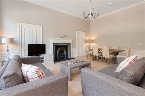 1 bedroom apartment edinburgh bedroom remarkable 1 bedroom apartment edinburgh regarding
