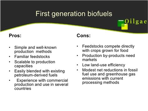 Biofuels Pros And Cons Essay by Biodiesel Pros And Cons New Car Reviews And Specs 2018 Les Gastronomes De Lyon