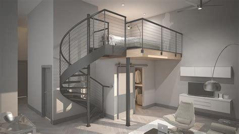 Apartments In Denver 750 Denver Developer Building 100 Apartments In Popular