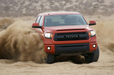Toyota Tundra Trd Pro Series 301 Moved Permanently