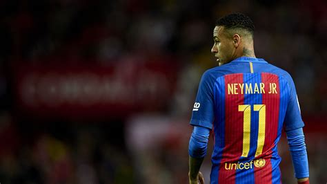 barcelona yellow fc barcelona news 8 november 2016 neymar case reopened