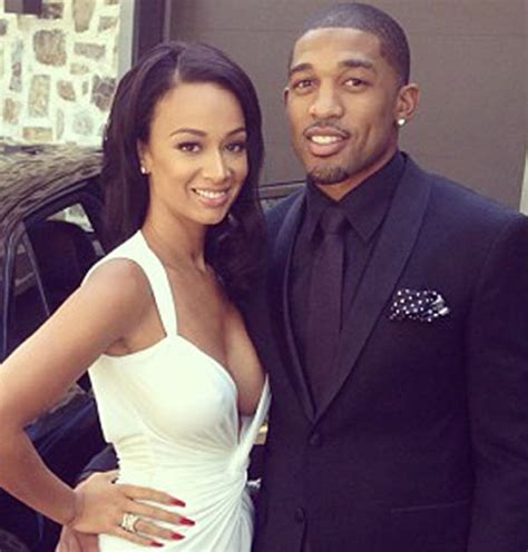 is draya still with orlando 2014 her source draya and orlando scandrick have officially