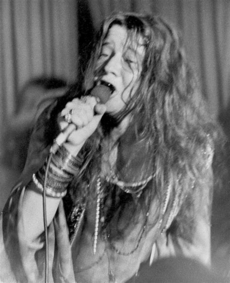 remembering  life  janis joplin  years  death ny daily news