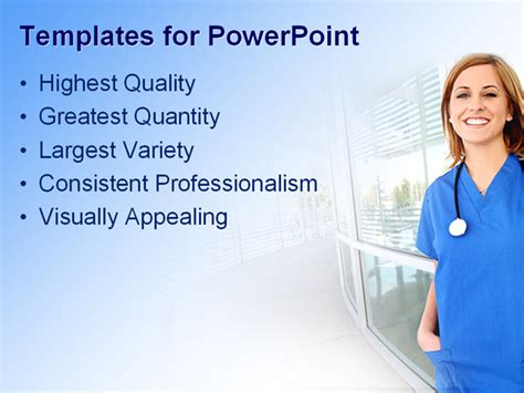 nursing powerpoint templates free nursing powerpoint nursing powerpoint