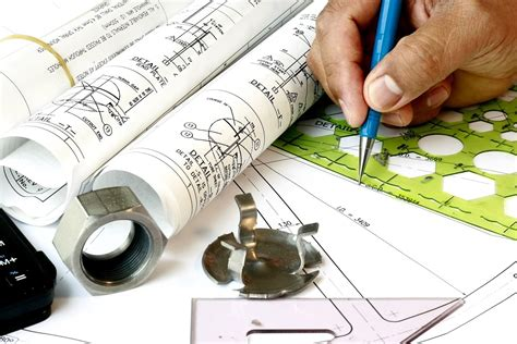 design engineer degree how to become a design engineer cv library guide