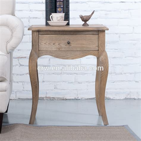 vintage couches for cheap bt 1501 cheap antique furniture french solid wood bedside