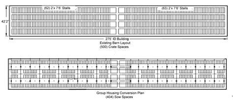 Floorplan Of A House hog slat blog u s 187 hog slat blog