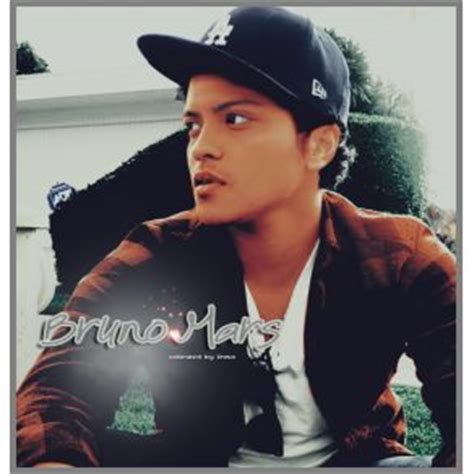 download mp3 bruno mars somewhere in brooklyn count on me bruno mars mp3 buy full tracklist