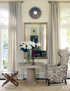 mix and chic home tour victoria hagan s gorgeous a chic home on pinterest south shore decorating