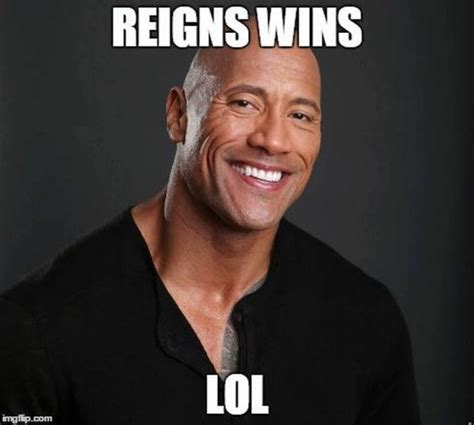 What Are Meme Pictures - the 25 best roman reigns memes of all time
