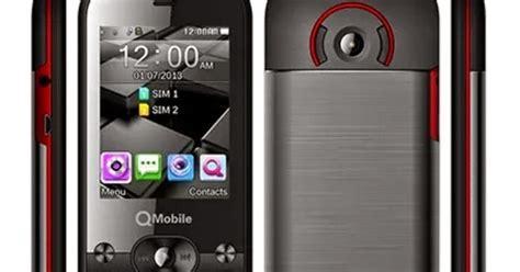 qmobile m400 themes free download flash files qmobile e95 ok flash file