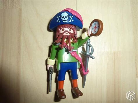 Figure Model Kit Playmobil Pirate Treasure Hideout 73 best images about playmobil on parrots and ranges
