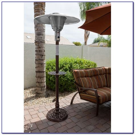 Hiland Patio Heaters Propane Download Page Best Home Hiland Outdoor Patio Heater