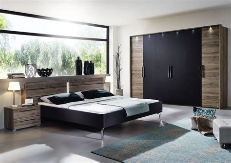 schlafzimmer dunkel rauch manila schlafzimmer m 246 bel schwarz m 246 bel letz ihr