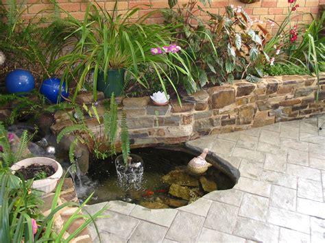 Indoor Garden Design Ideas Somerlea Park Landscapes