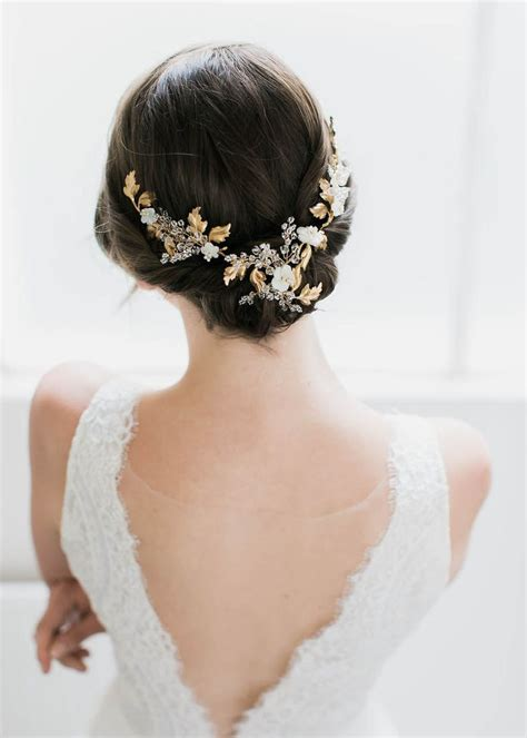 Vintage Wedding Hair Dos by 491 Best Vintage Bridal Hair Dos Images On