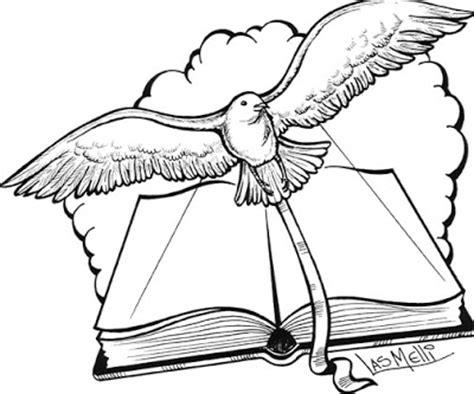 imagenes a lapiz cristianas la catequesis el blog de sandra recursos catequesis