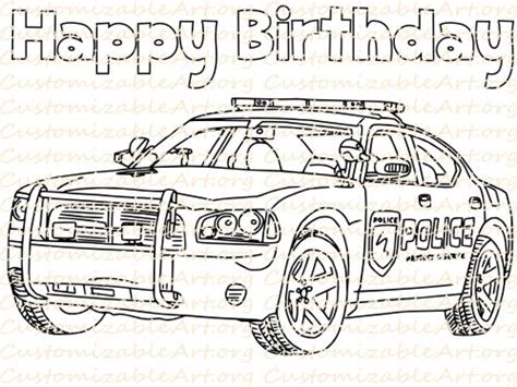 coloring pages cop cars police cars truck coloring pages for adults police best