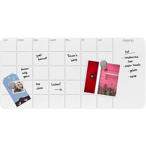 Magnetic Erase Calendar Magnetic Erase Calendar In Erase Boards