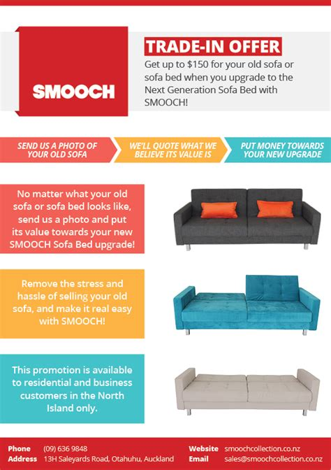 trade in sofa sofa trade in sofa trade in decorating ideas fresh with