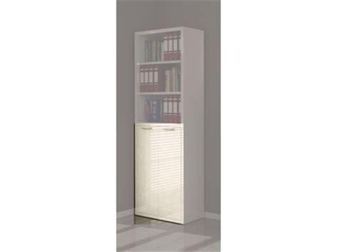 etagere lutz meubles biblioth 232 ques 233 tag 232 res et rangements divers pour