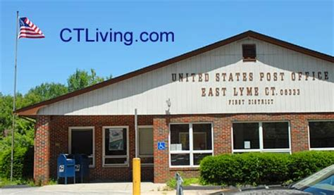 east lyme connecticut real estate hotels inns lodging town