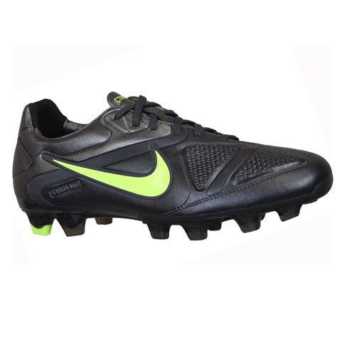 nike football shoes ctr360 nike ctr360 maestri ii fg mens football boots grey