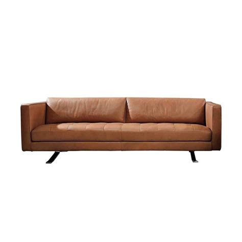 cheap leather sofas for sale cheap leather sofas sydney interior sofa bed for sale