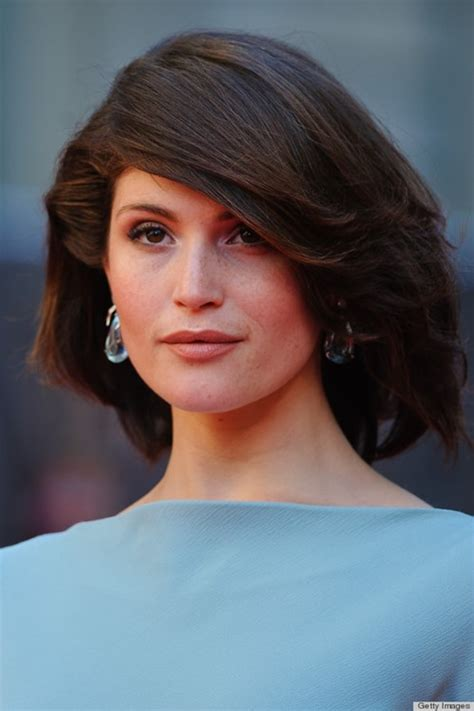 best celebrity hairstyles for pear shaped face cinefog best celebrity hairstyles for pear shaped face cinefog