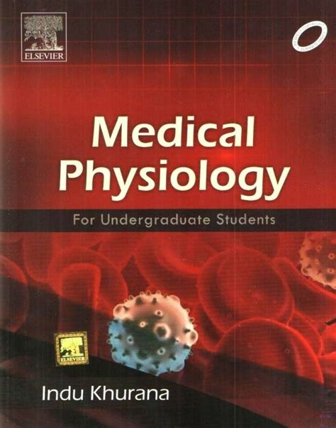 Clinical Pragmatics 1st Edition physiology for undergraduates students 1st edition buy physiology for
