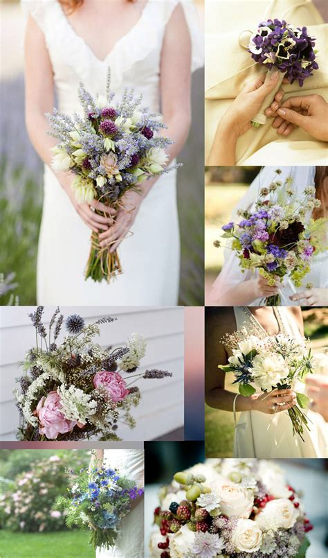 country style wedding bouquets bouquets whiter than white weddings uk wedding style