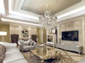 european living room european style living room interior scene 3d interior design